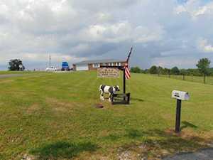 1075 Harvey Pike Harrodsburg, KY 40330