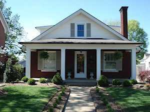 311 Ridgeway Road Lexington, KY 40502