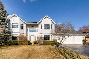 212 Thompson Blvd Buffalo Grove, IL 60089