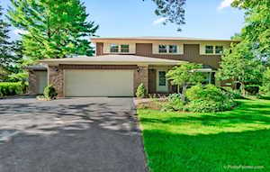300 South Parkway Prospect Heights, IL 60070