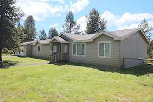 54955 Huntington Road Bend, OR 97707