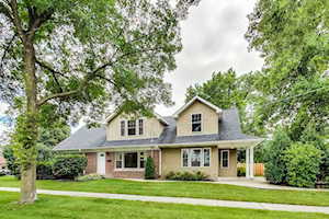 602 S Vail Ave Arlington Heights, IL 60005