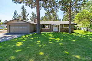 1811 Tempest Drive Bend, OR 97702