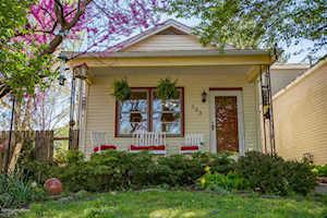 103 N Jane St Louisville, KY 40206