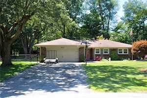 3610 Beech Court Indianapolis, IN 46234