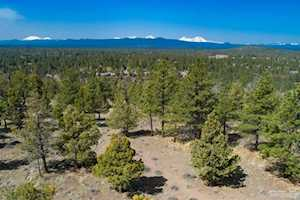 0 Lot 54 Perspective Drive Bend, OR 97703