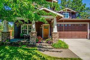 61733 Darla Place Bend, OR 97702