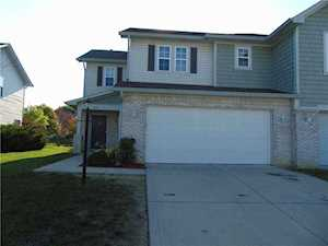 228 Clear Branch Drive Brownsburg, IN 46112