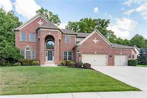 16170 Stony Ridge Drive Noblesville, IN 46060