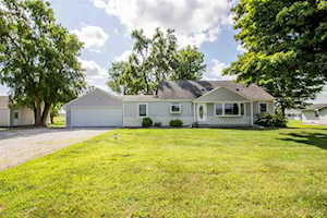 14632 State Road 37 New Haven, IN 46774