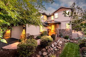 2693 Havre Court Bend, OR 97703