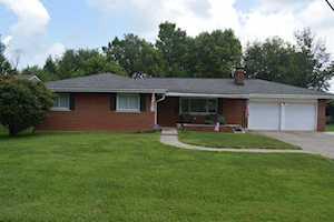 331 Eastin Road Lexington, KY 40505