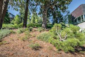 572 Majestic Pines Drive Mammoth Lakes, CA 93546