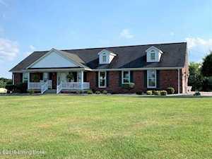 6479 Taylorsville Rd Fisherville, KY 40023