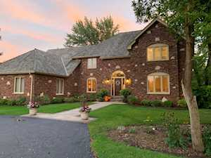 3937 Lakeview Ct Long Grove, IL 60047