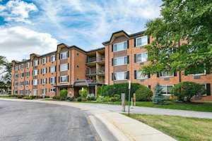 1117 S Old Wilke Rd #209 Arlington Heights, IL 60005