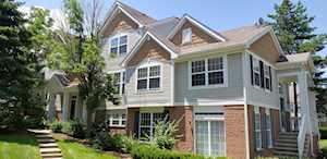1235 Georgetown Way #1235 Vernon Hills, IL 60061