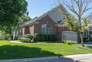 4240 W Coyote Lakes Circle Lake In The Hills, IL 60156