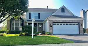 263 Valley Forge Ave South Elgin, IL 60177