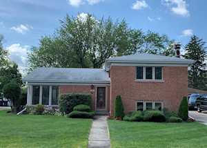 4721 W Lake Ave Glenview, IL 60025