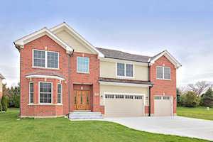 881 E Writer Ct Vernon Hills, IL 60061