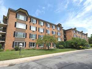 1226 S New Wilke Rd #405 Arlington Heights, IL 60005