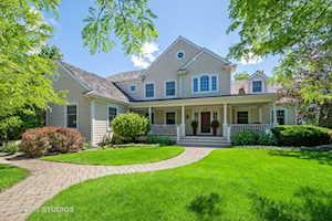 1655 Monterey Dr Glenview, IL 60026