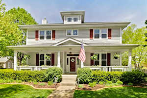 144 Ranney Ave Vernon Hills, IL 60061