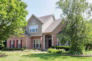 1141 Millsfell Ct West Dundee, IL 60118