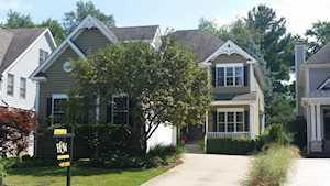 323 Park Ave Clarendon Hills, IL 60514