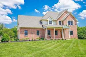 12496 E 65th Street Indianapolis, IN 46236