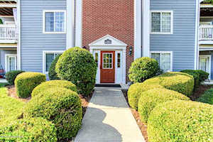 6401 Cameron Ln #205 Crestwood, KY 40014