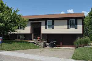 7 Timberview Ct Highland Heights, KY 41076