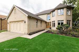 1136 Thomas More Terrace Mount Prospect, IL 60056