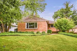 1109 60th St Downers Grove, IL 60516