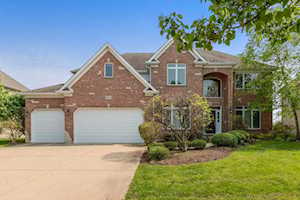 5655 Rosinweed Ln Naperville, IL 60564