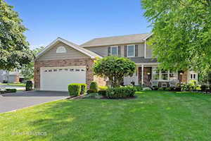 117 Golf View Circle Prospect Heights, IL 60070