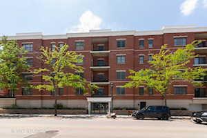 210 N Addison Ave #405 Elmhurst, IL 60126