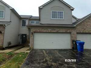3609 Roanoke Ave Carpentersville, IL 60110