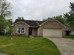 11347 Shady Hollow Lane Indianapolis, IN 46229