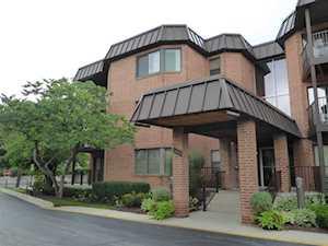 6401 Clarendon Hills Rd #303 Willowbrook, IL 60527