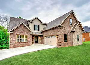 520 Amster Woods Drive Richmond, KY 40475