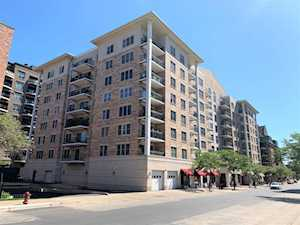 200 W Campbell St #210 Arlington Heights, IL 60005