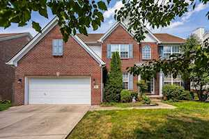 4361 Rivard Lane Lexington, KY 40509
