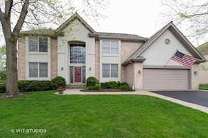 1417 Braxton Rd Libertyville, IL 60048
