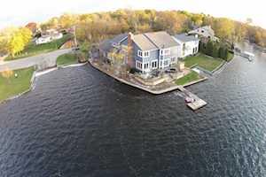 33250 N Island Ave Grayslake, IL 60030