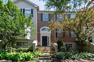 192 Willow Blvd #1405D Willow Springs, IL 60480