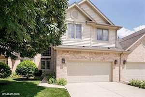 5019 Commonwealth Ave #5019 Western Springs, IL 60558