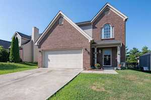 153 Ransom Trace Georgetown, KY 40324