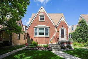 6456 N Oliphant Ave Chicago, IL 60631